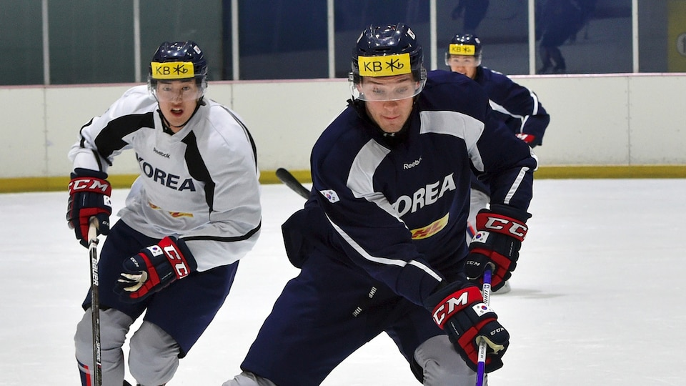 korea_hockey_mens_391108