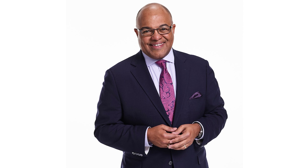 mike-tirico-1024-nup_178234_3985_386481