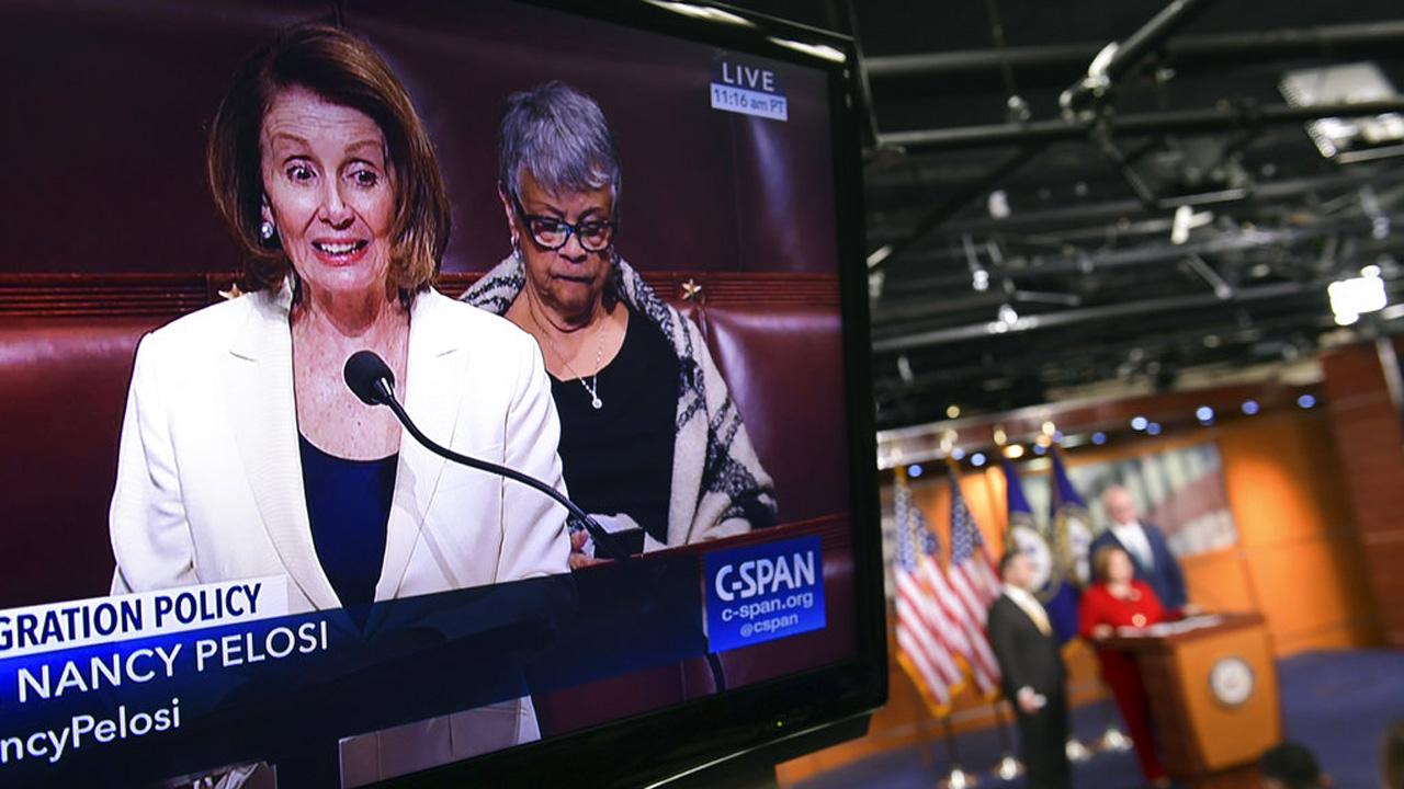 Nancy Pelosi_389092