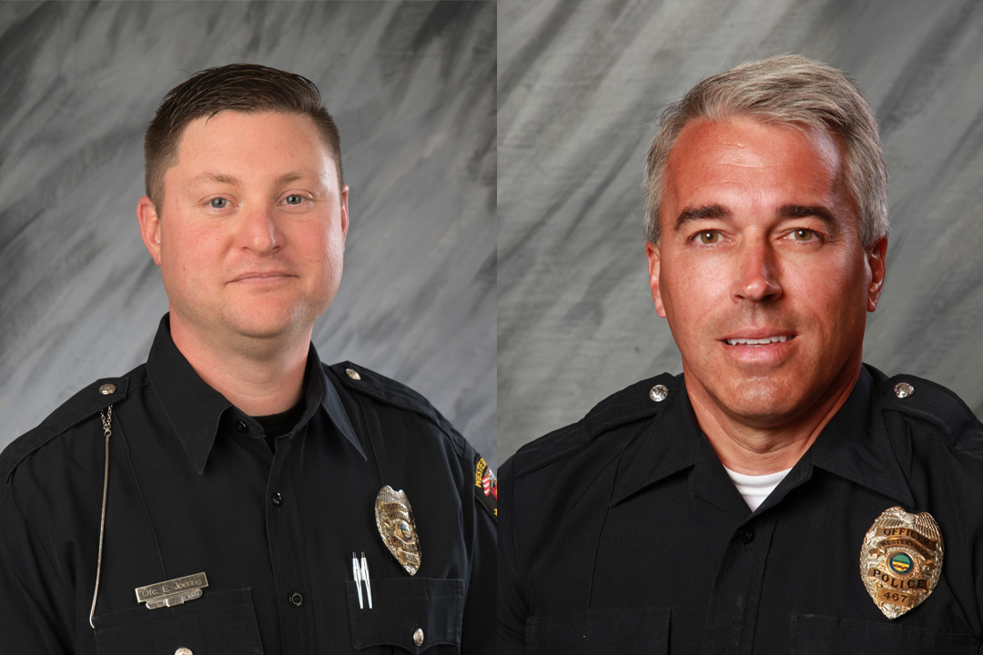 officers-for-web-copy_391196