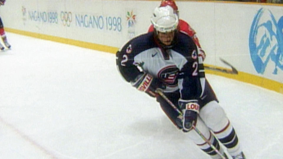oly_iho_1998_w_hockey_lookback_1801121_386768