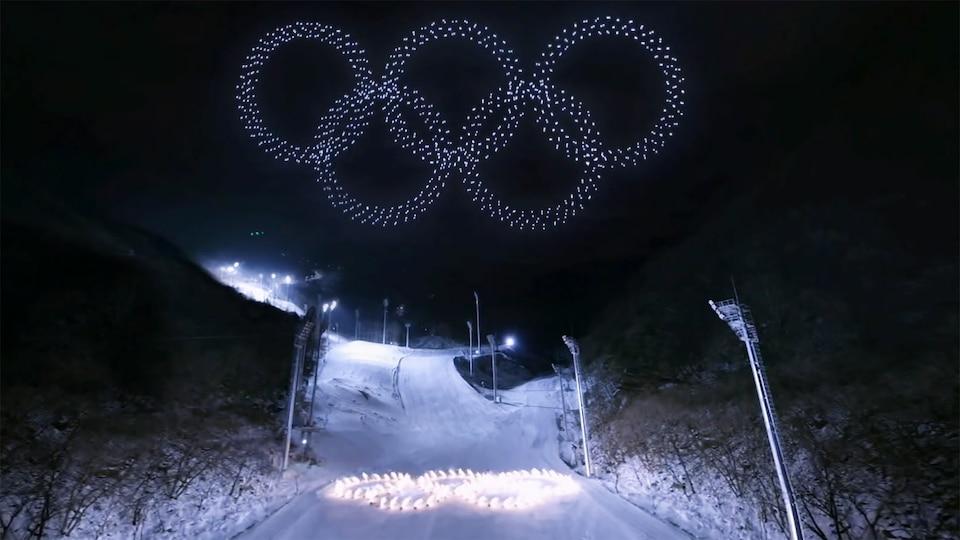 olympic-rings_392302