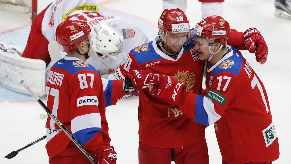 olympic_athletes_from_russia_mens_hockey_390771