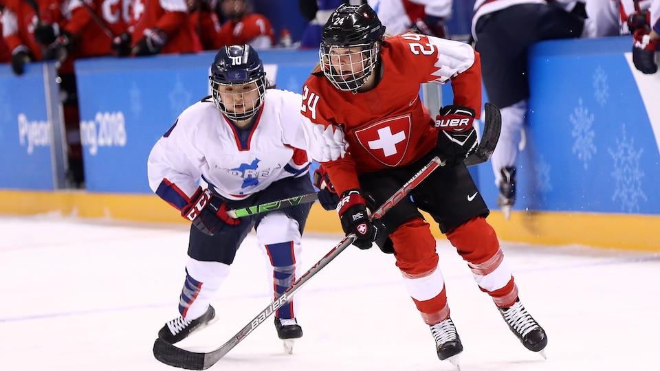 olympic_hockey_look_ahead_day_3_390821