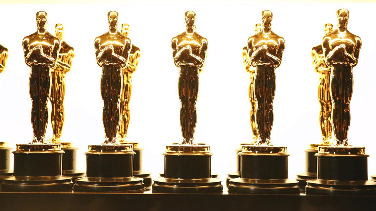 Oscar Nominations_382481