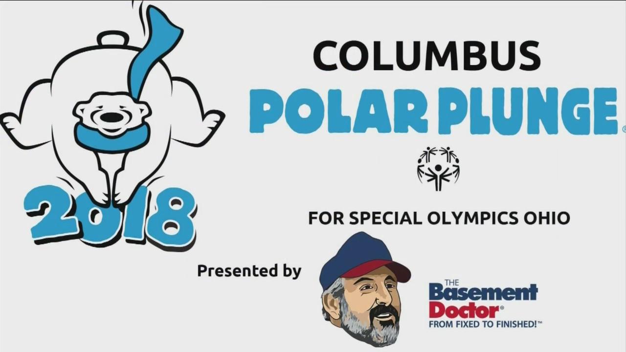 polar plunge_385404