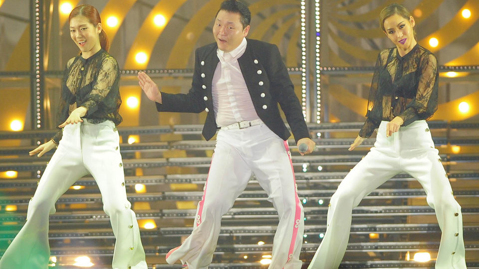 psy-concert-gettyimages-502770260-1024_388631