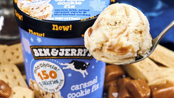 r-ben-jerrys-low-cal-ice-cr_388852