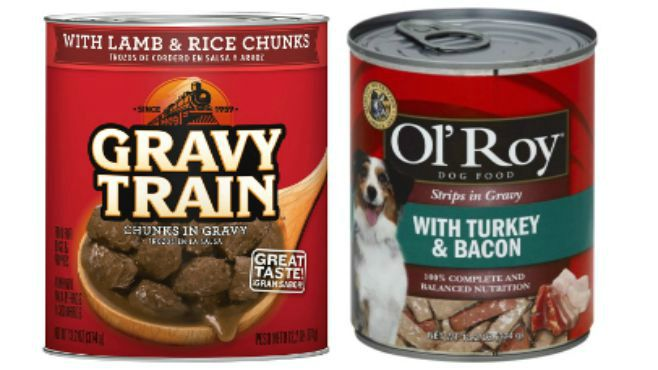 recalled-gravy-train-and-ol-roy-dog-food_393168