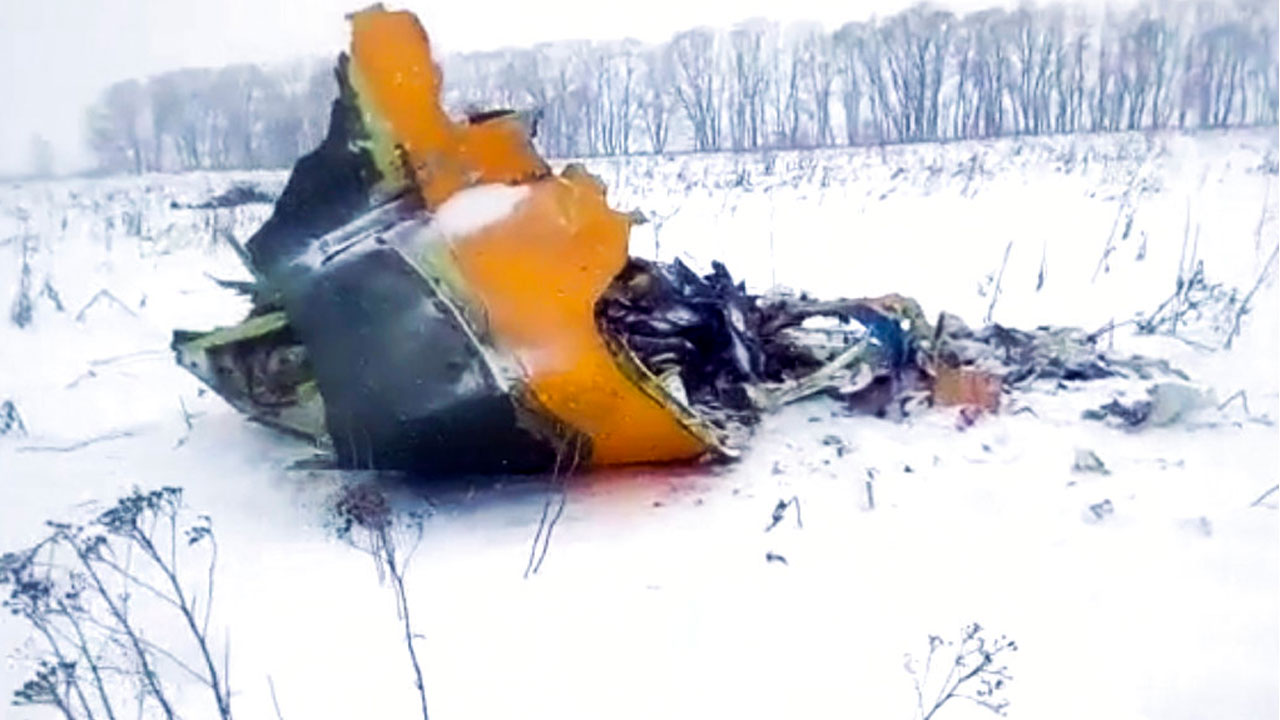 russia-plane-crash_390814