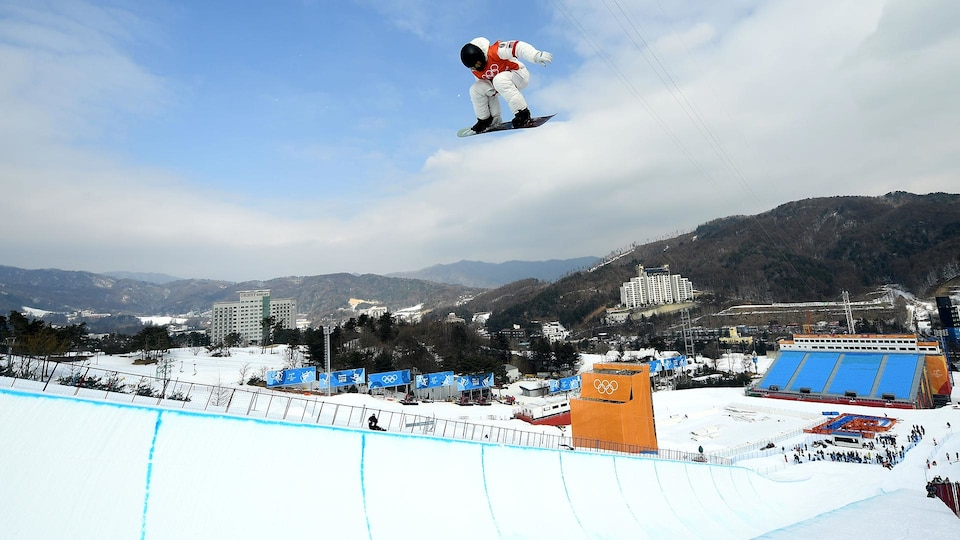 shaun_white_2018_olympics_gettyimages-915979372_1920_391052