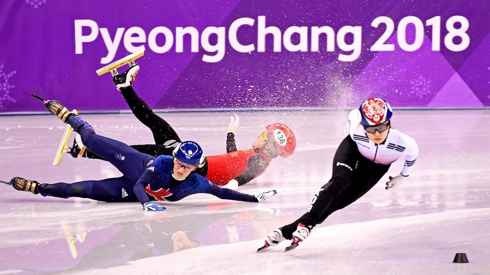short-track_pyeongchang_usatsi_10622326_395642