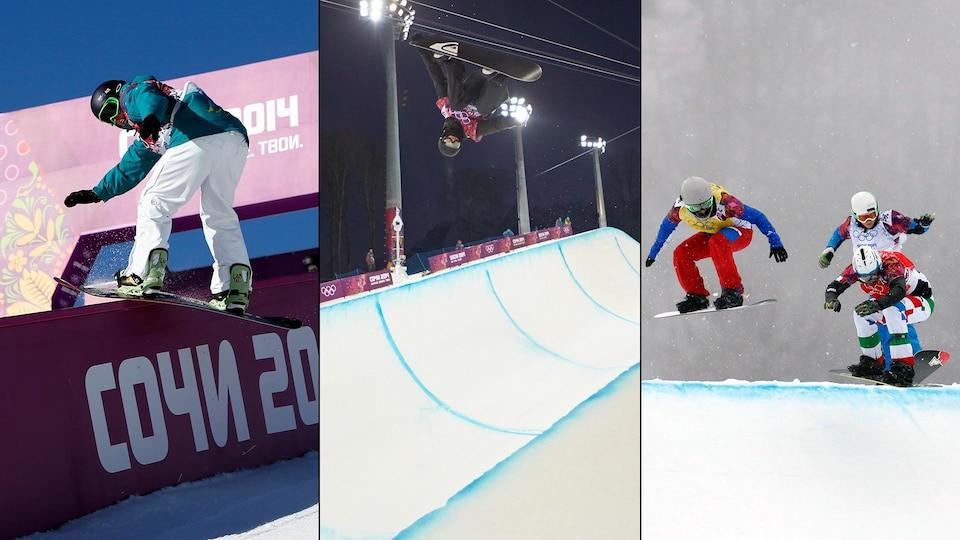 slopestyle_halfpipe_boardercross_snowboarding_1920_388689