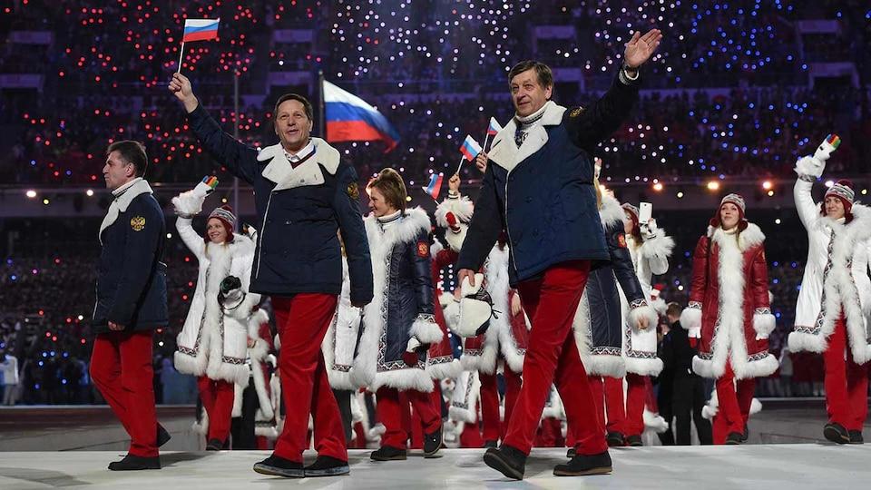 sochi-russia-team-opening-ceremony-usatsi_7719372_385271