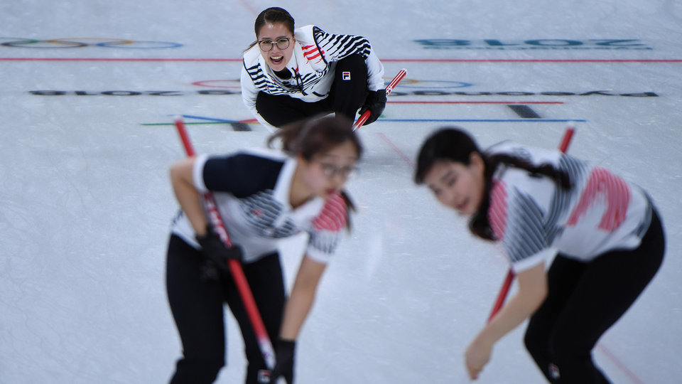 sout_korea_womens_curling_395549