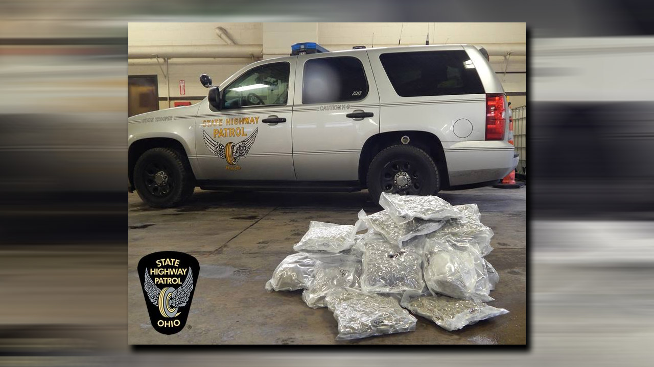summit-county-drug-bust_397533