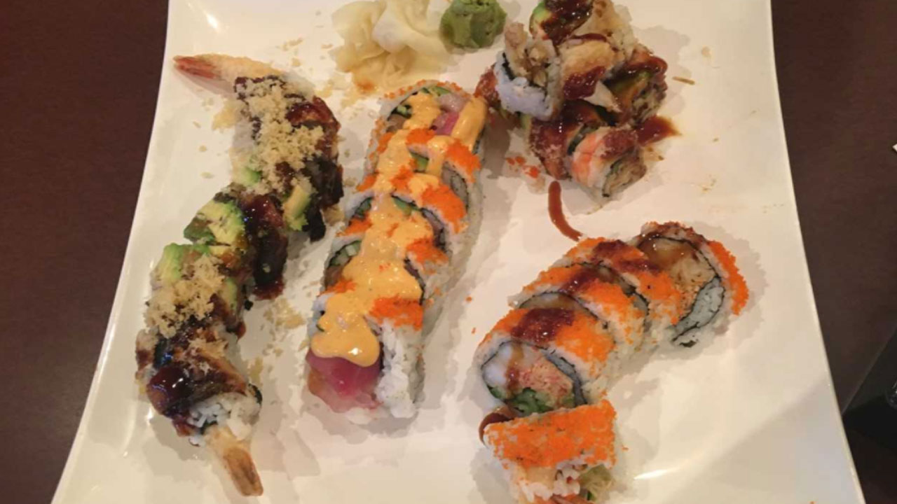 sushi-web_397221