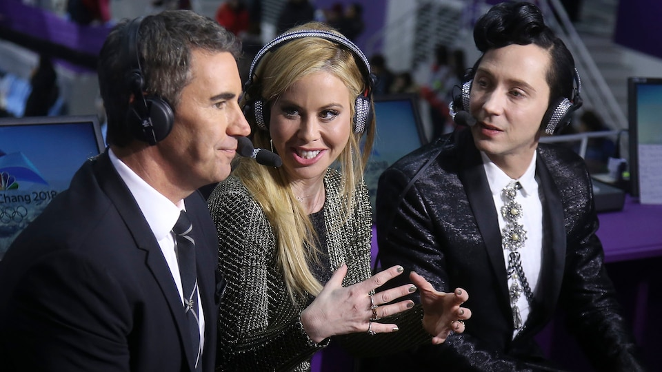tara-johnny-terry-gettyimages-916795052-1024_395636