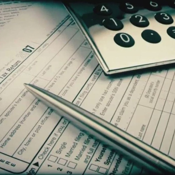 taxes generic_389507