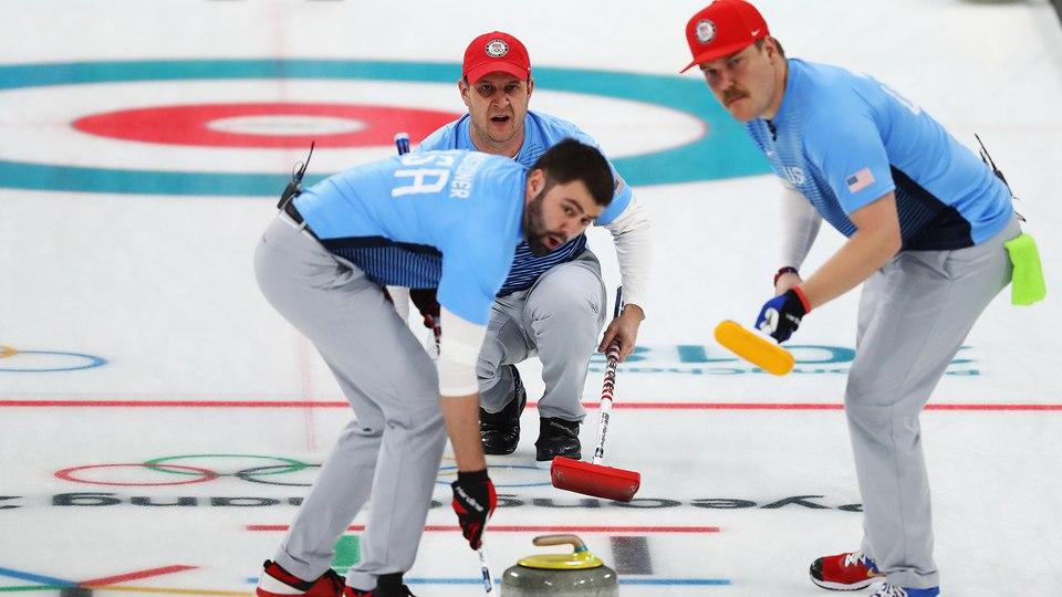 us_curling_final_395912