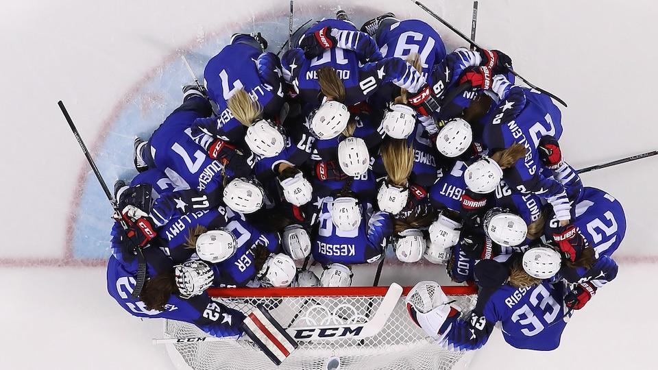usahockey_392006