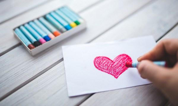valentines-day-heart-love_1518563695542_342454_ver1-0_34101295_ver1-0_640_360_391972