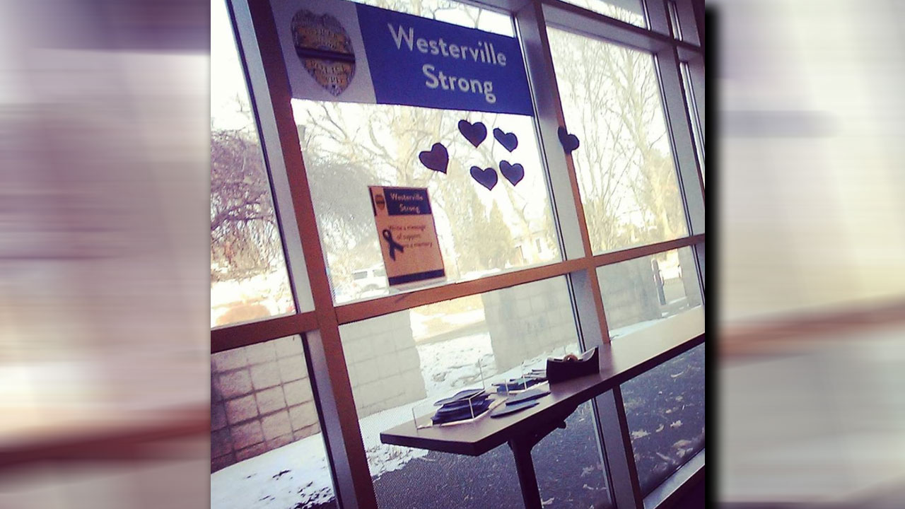 westerville-library-to-close_391815