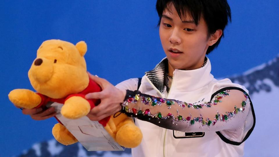 yuzuru-hanyu-winnie-the-pooh31_393066