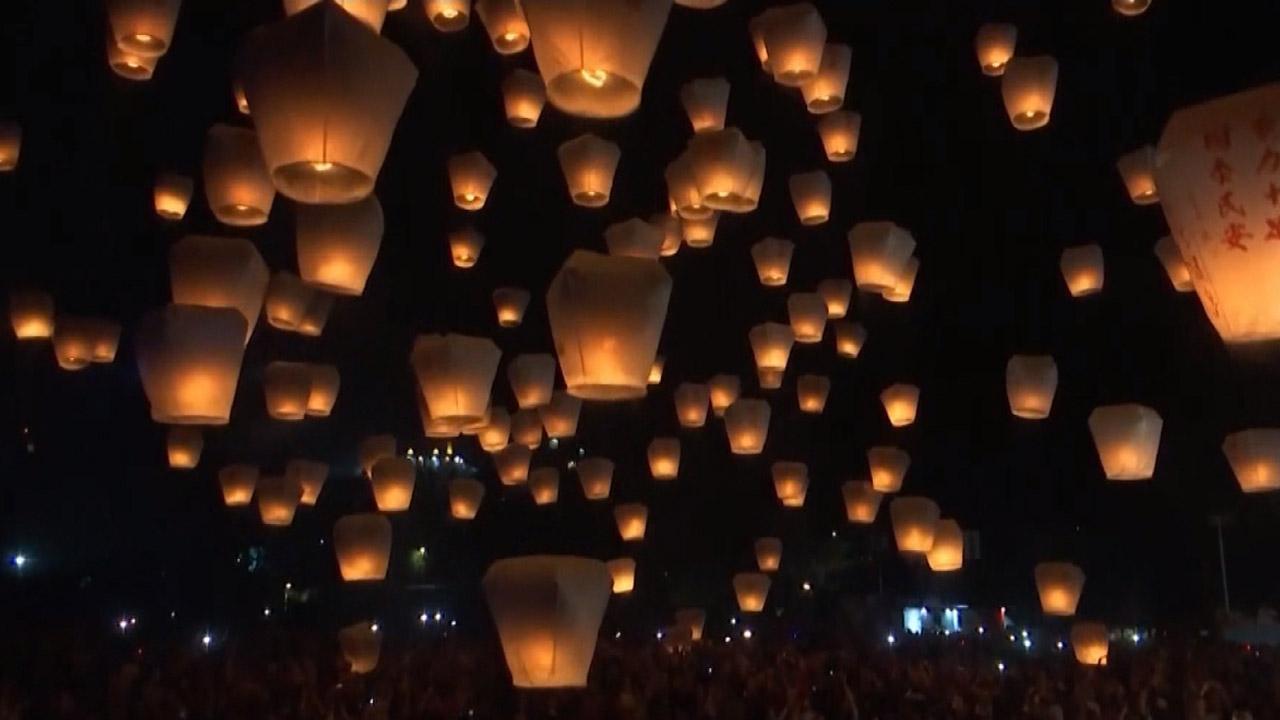 030218-lanterns-1280x720_398479