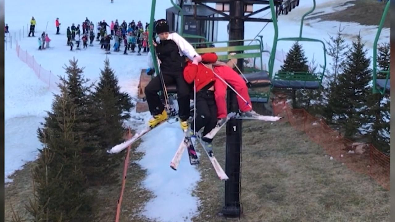 030518-ski-lift-1280x720_399414
