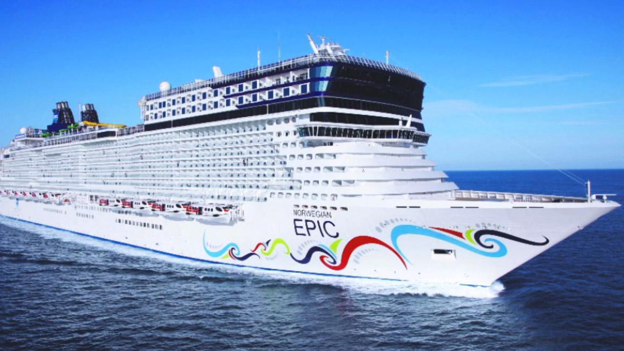 030918-cruise-1280xz720_400530