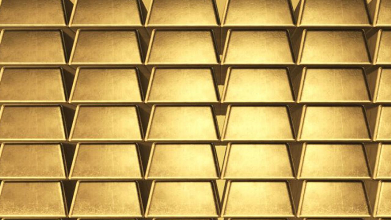 031518-gold-bars-1280x720_401990