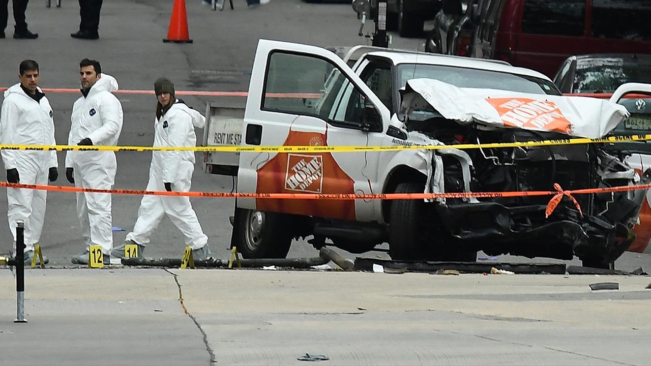 031518-truck-attack-1280x720_401948
