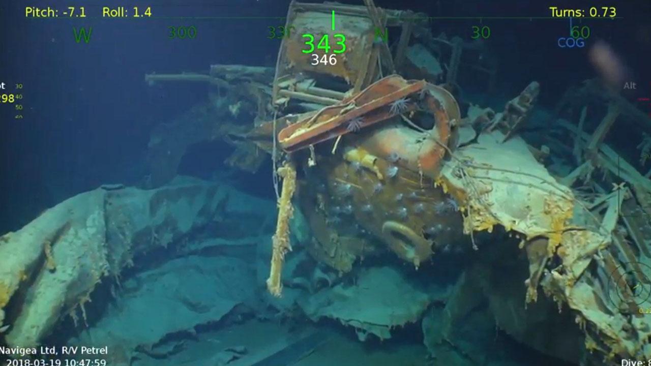 032018-shipwreck-1280x720_403162