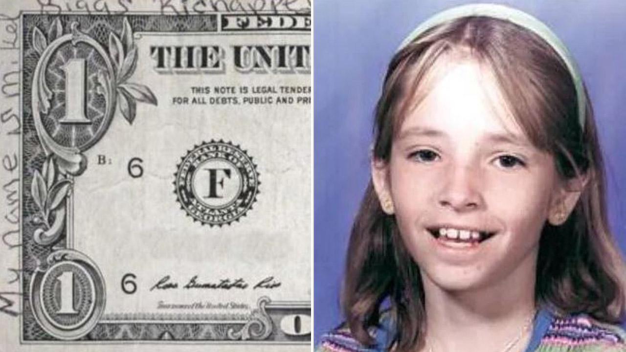 032118-kidnapped-dollar-bill-1280x720_403529