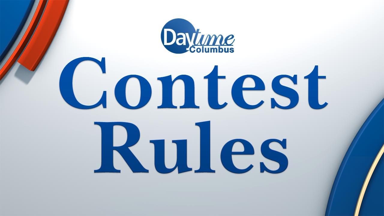 DT Tiles 1200x720 - Contest Rules_1522356382301.jpg.jpg