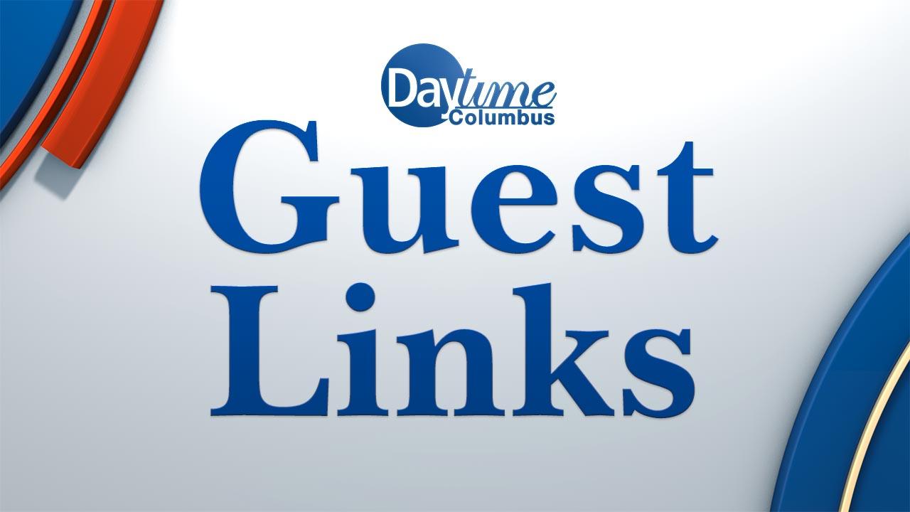 DT Tiles 1200x720 - Guest Links_1522356385951.jpg.jpg