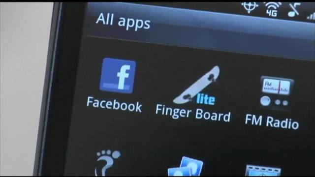 Are_you_getting_hacked_by_Facebook_apps__0_37951426_ver1.0_640_360_403778