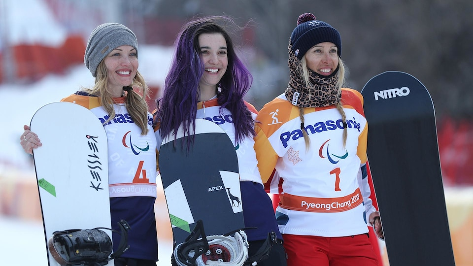 brenna_huckaby_amy_purdy_paralympics_gettyimages-930742750_1920_400957
