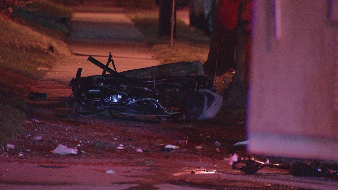 fatal crash sat am_402453