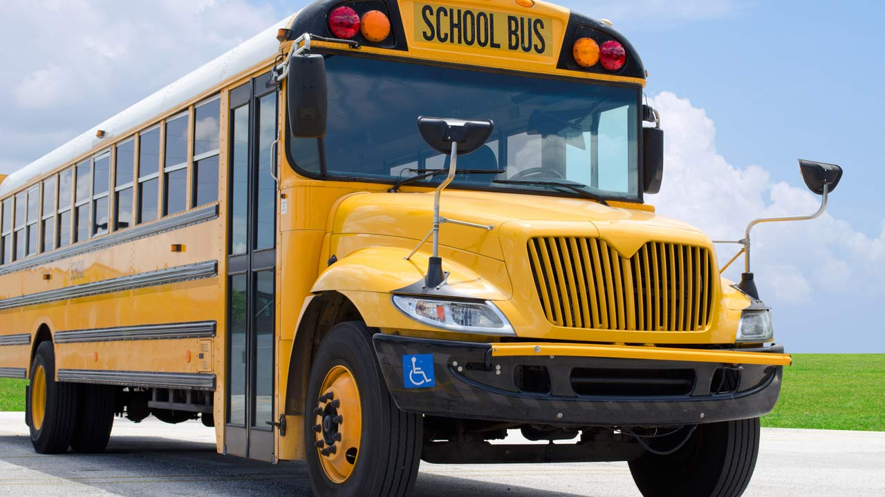 generic-school-bus-photo-wfla-thinkstock_342057