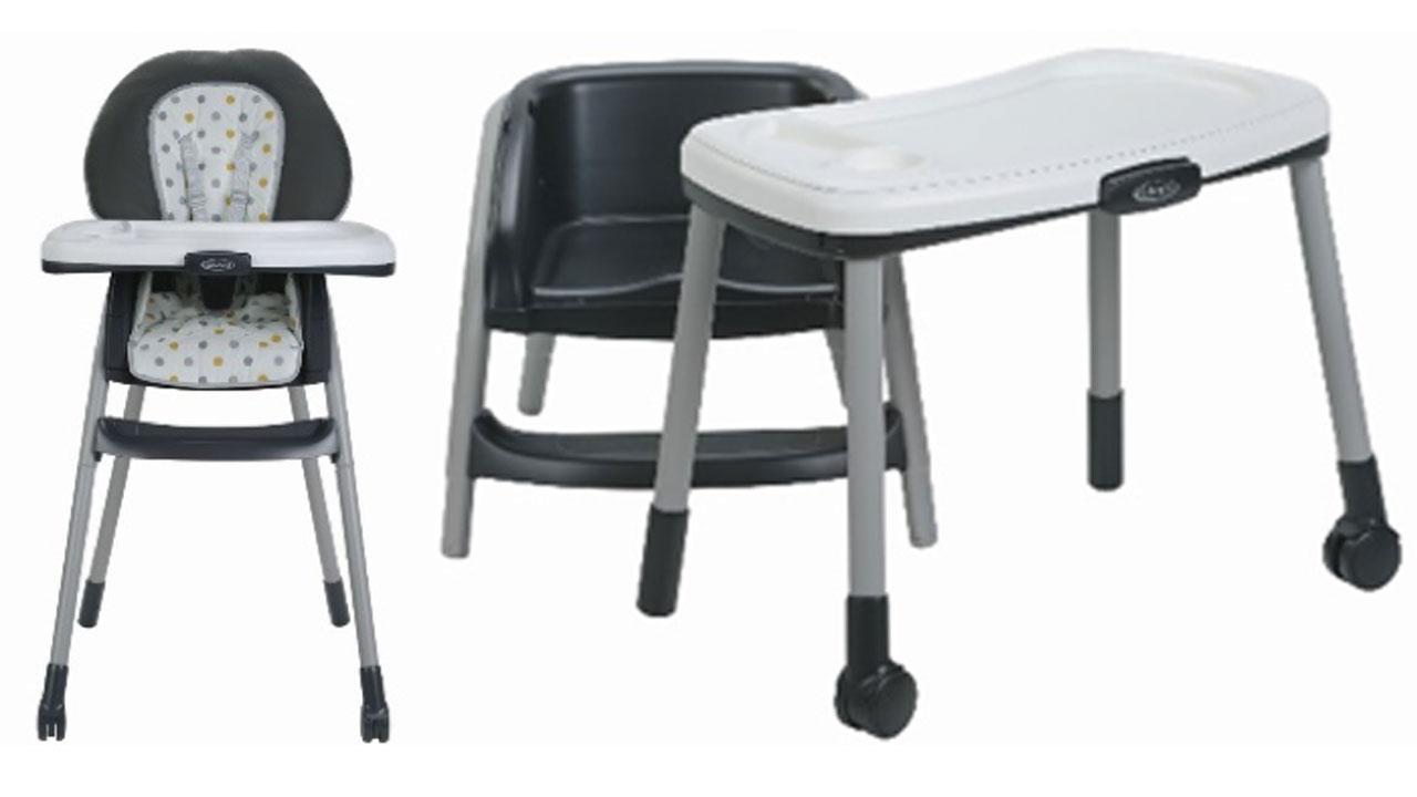 high-chair-recall_399335
