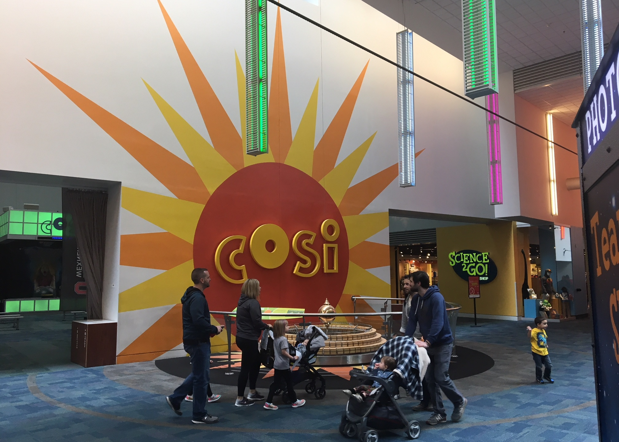 COSI (can be used as generic probably)_401701