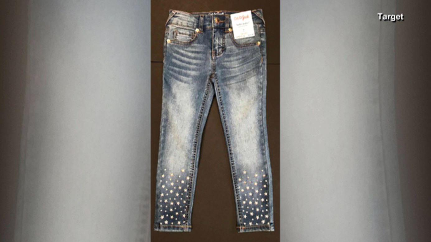 jeansrecalled_402189