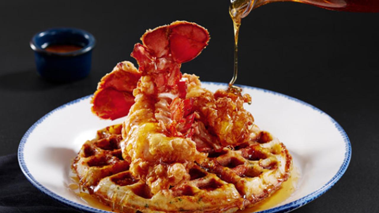 lobster wafflesweb_404884