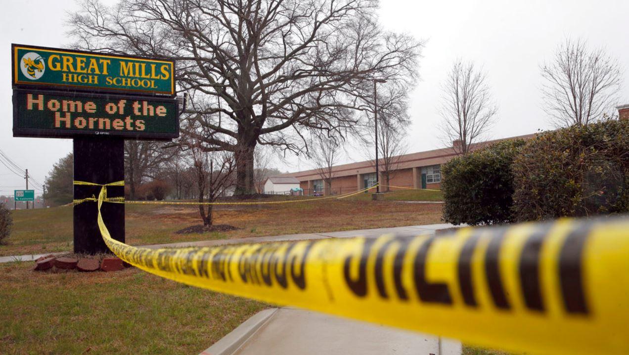 maryland school shooting_1522143644048.JPG.jpg