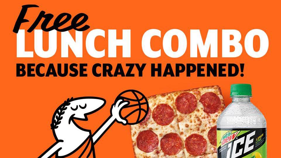pizza_402478