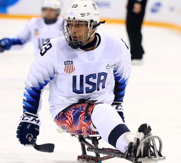 rico-roman-sled-hockey-gettyimages-930694848-1920_401870