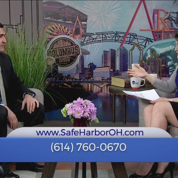 safe harbor_399944