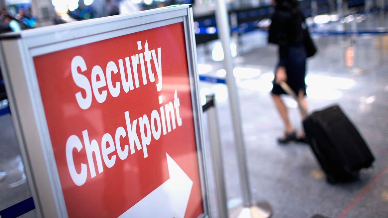 security_399466